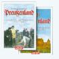 Alt-Preußenland & Preußenland - Geschichte Ost- und Westpreußens von der Urzeit bis 1945 2 Bde. Bild 1