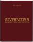 Altamira. Entstehung, Entdeckung, Bedeutung. Bild 1