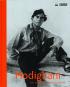 Amedeo Modigliani. Bild 1