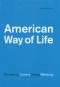 American Way of Life. Architektur. Comics. Design. Werbung. Bild 1
