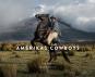 Amerikas Cowboys. Bild 1