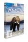 Amur - Asiens Amazonas. DVD Bild 1