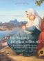 An den Wassern Babylons saßen wir. Figurationen der Sehnsucht in der Malerei der Romantik. Ferdinand Olivier und Eduard Bendemann. Bild 1