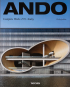 Ando. Complete Works 1975-heute. Bild 1
