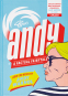 Andy. A Factual Fairytale. Leben und Werk von Andy Warhol. Bild 1