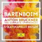 Anton Bruckner. Symphonien Nr.1-9. 9 CDs. Bild 1