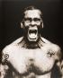 Anton Corbijn. The Living and the Dead. Bild 1