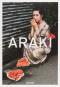 Araki. Bild 1