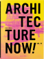 Architecture Now! Jubiläumsausgabe 2015. Bild 1