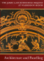 Architektur und Wandverkleidung. Das Vermächtnis des James A. de Rothschild in Waddesdon Manor. Bild 1