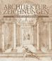 Architektur-Zeichnungen vom 13. bis zum 19. Jahrhundert. Bild 1