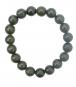 Armband Jade 10 - 10,8 mm Bild 1