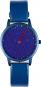 Armbanduhr Presto. Bild 1