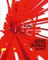Arne Quinze. Works. Bild 1