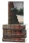 Arno Borst. Der Turmbau von Babel. Geschichte der Meinungen über Ursprung und Vielfalt der Sprachen und Völker. 4 Bände. Bild 1
