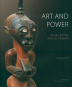 Art and Power in the Central African Savanna. Bild 1