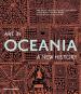 Art in Oceania. A New History. Bild 1