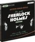 Arthur Conan Doyle. Die große Sherlock-Holmes-Edition. 2 mp3-CDs. Bild 1