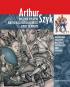 Arthur Szyk. Bilder gegen Nationalsozialismus und Terror. Bild 1