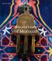 Arts and Crafts of Morocco. Bild 1