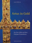 Artus in Gold. Der Erec-Zyklus auf dem Krakauer Kronenkreuz. Bild 1