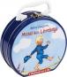 Astrid Lindgren. Michel aus Lönneberga. Hörbuchkoffer mit 3 CDs. Bild 1