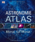 Astronomie Atlas Bild 1