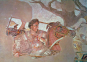 Atlas der Antike. Von der minoischen Kultur bis zum Ende des weströmischen Reiches. Bild 1