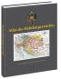 Atlas des Habsburgerreiches. Johann Georg Rothaugs »Geographischer Atlas zur Vaterlandskunde an den österreichischen Mittelschulen«. Bild 1