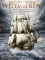 Auf den sieben Weltmeeren. 6 DVDs. Bild 1
