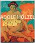 Auf eigenen Wegen. Adolf Hölzel und seine Schweizer Schüler. Bild 1