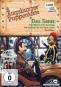 Augsburger Puppenkiste: Das Sams. DVD. Bild 1