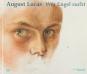 August Lucas. Wer Engel sucht. Bild 1