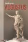 Augustus. Bild 1
