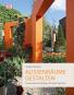 Außenräume gestalten. Innovatives Design für den Garten. Bild 1