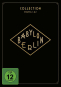 Babylon Berlin Paket (Staffel 1 & 2). 4 DVDs. Bild 1