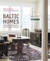 Baltic Homes. Wohninspirationen aus dem Norden Europas. Bild 1