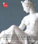 Barocker Luxus Porzellan. Die Manufakturen Du Paquier in Wien und Carlo Ginori in Florenz. Bild 1