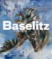 Baselitz. Bild 1