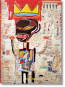 Basquiat. Bild 1