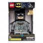 Batman Lego-Wecker. Bild 1