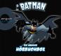 Batman. Die große Hörbuchbox. 6 CDs. Bild 1