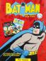 Batman. Die Kriegsjahre 1939-1945. Bild 1