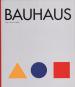 Bauhaus. Das umfassende Standardwerk. Bild 1