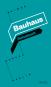 Bauhaus Reisebuch. Bild 1