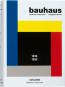 Bauhaus. Bild 1