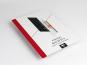 Bauhaus. Kunstdrucke. Bild 1