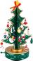 Bausatz für Spieluhr »Großer Tannenbaum«. Bild 1