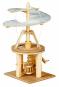Bausatz Luftschraube von Leonardo da Vinci Bild 1