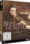 Beethoven (1927). DVD. Bild 1